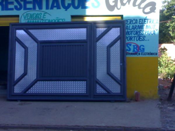 portao_44.jpg