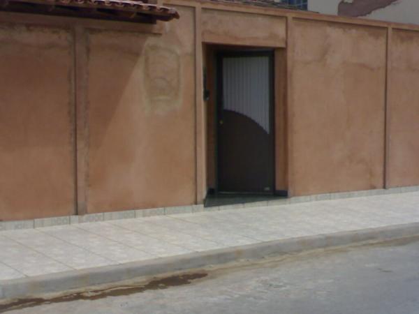 portao_60.jpg
